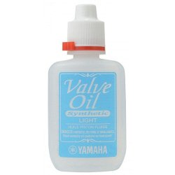YAMAHA VALVE OIL LIGHT 38ML//02VALVE OIL LIGHT 38ML//02