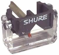 SHURE N44G