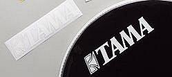 TAMA TLS100WH