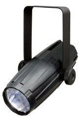 CHAUVET-DJ LED Pinspot 2