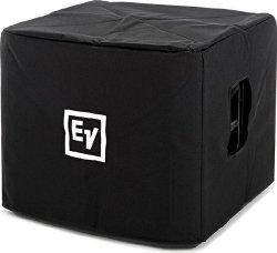 Electro-Voice EKX-18S-CVR