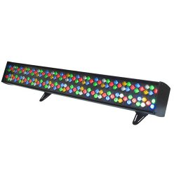 CHAUVET-PRO COLORado Batten 144 Tour