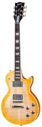 GIBSON Les Paul Traditional HP 2017 Antique Burst