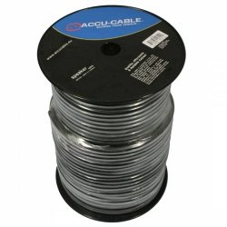 MrCable GORDIAN 225