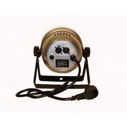 MGC LAMPS XBO 75W/2