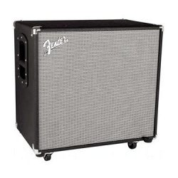 FENDER RUMBLE 115 CABINET (V3)