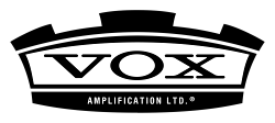 <b>VOX</b> - купить в Музторге по выгодной цене