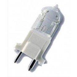 MARTIN LAMPS CDM150SA/R