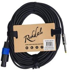 ROCKDALE SJ001-20M