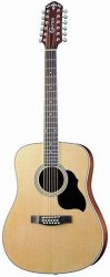 CRAFTER MD-50-12/N
