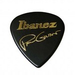 IBANEZ 1000PGBK PAUL GILBERT PICK