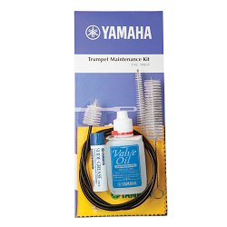 YAMAHA TR-M.KIT J01TR-M.KIT J01