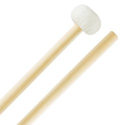 PROMARK PSTB30 PERFORMER SERIES BAMBOO MALLETS