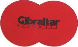 GIBRALTAR SC-DPP