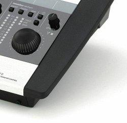 TC ELECTRONIC Desktop Konnekt 6 FireWire