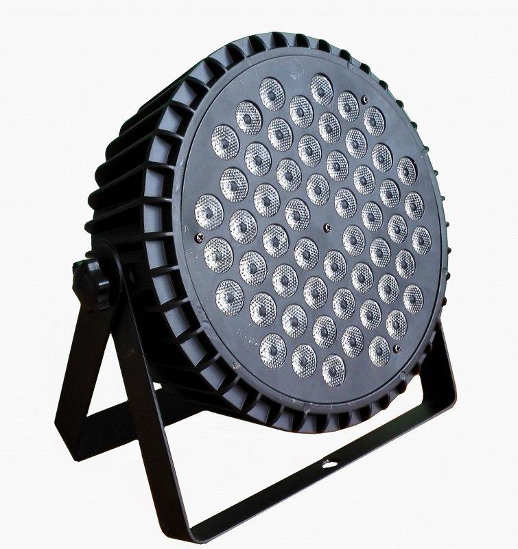 Light PAR LED 354 Silent