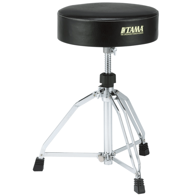 HT65WN ROADPRO DRUM THRONE