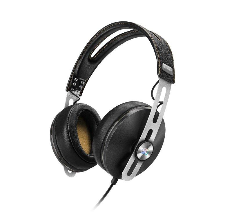 Deluxe Stratocaster®/Telecaster® Case Black Tweed w/ Black Interior