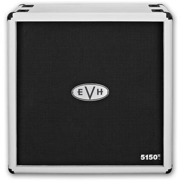 5150III® 4x12 Straight Cabinet, Ivory