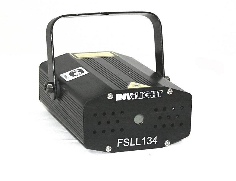 FSLL134