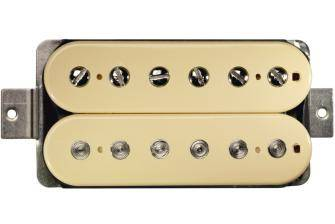 EJ CUSTOM BRIDGE F-SPACED CREAM DP212FCR