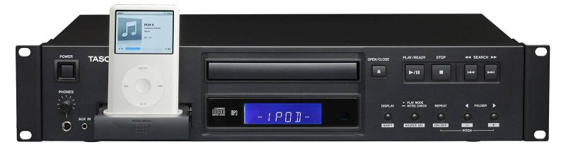 CD-200i