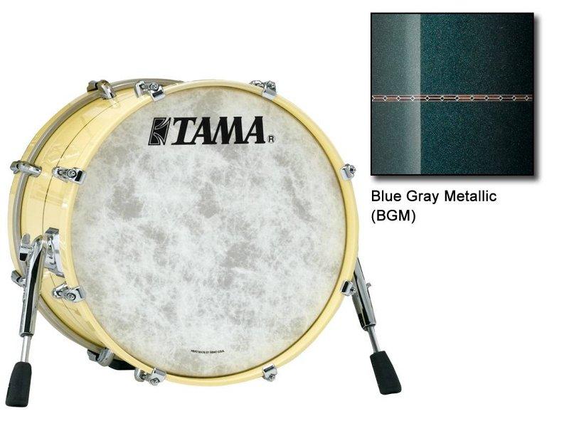 TMB2216S-SBM STAR
