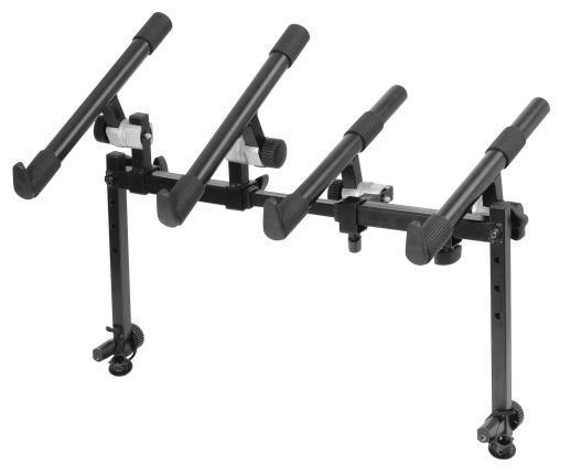 KSA8000 - 2й этаж для клавишных стоек, `делюкс.