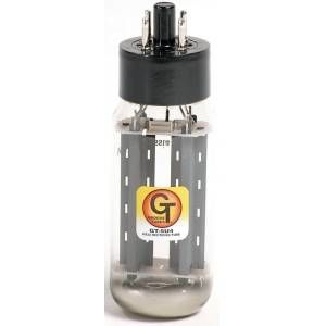 GT-5U4 RECTIFIER