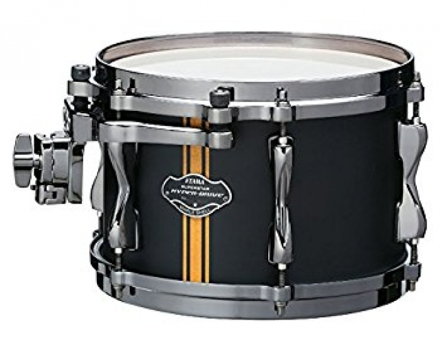 MLT10HBN-FBV Superstar Hyper-Drive Duo (Lacquer Finish)