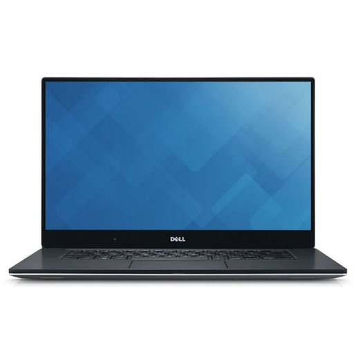DELL XPS 15 15.6` FHD TOUCH/I5-8305G/8GB/256GB SSD/RX VEGA M GL/WINDOWS 10 HOME/SILVER/KB