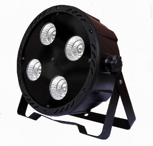 Light PAR LED COB 430