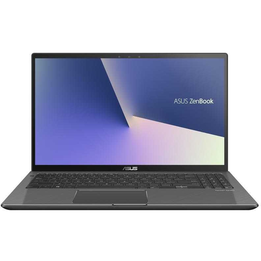 ASUS UX562FD-A1074TS 15.6`UHD/I5-8265U/12GB/512GB SSD/GTX 1050 MAX Q 2GB/WINDOWS 10 HOME/GUN GREY