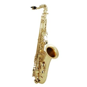 TS-302 Bb тенор саксофон