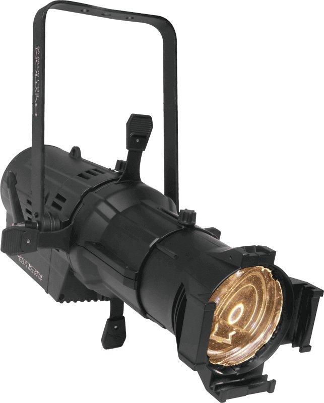 36 Degree Ovation Ellipsoidal HD Lens Tube