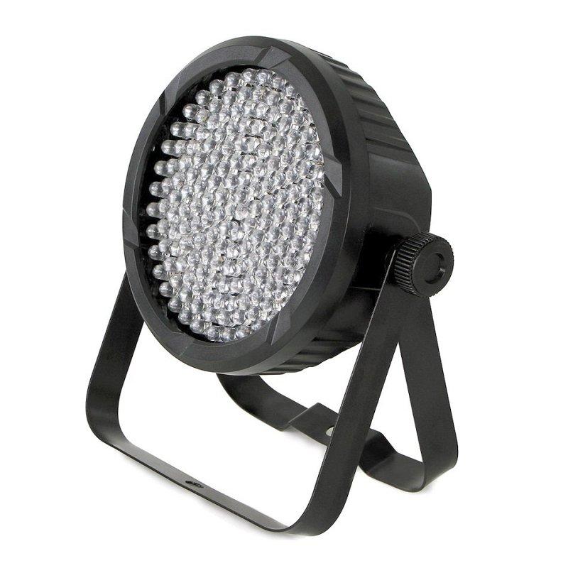 LED PAR180
