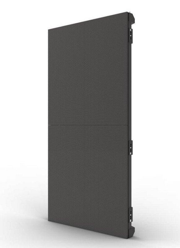 Vivid 4 (4-pack w/flight case)