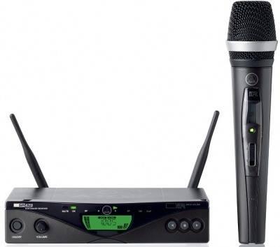 WMS470 VOCAL SET C5 BD7 (500-531)