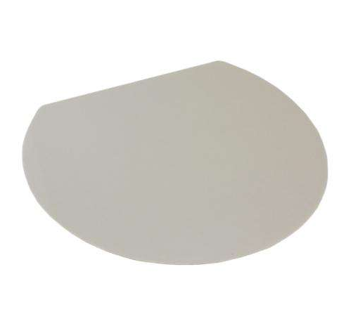 HHPSN-L Laminate for Stock and Slim pads