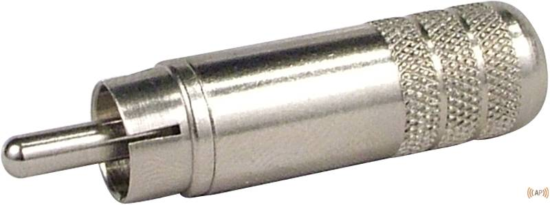 3502A
