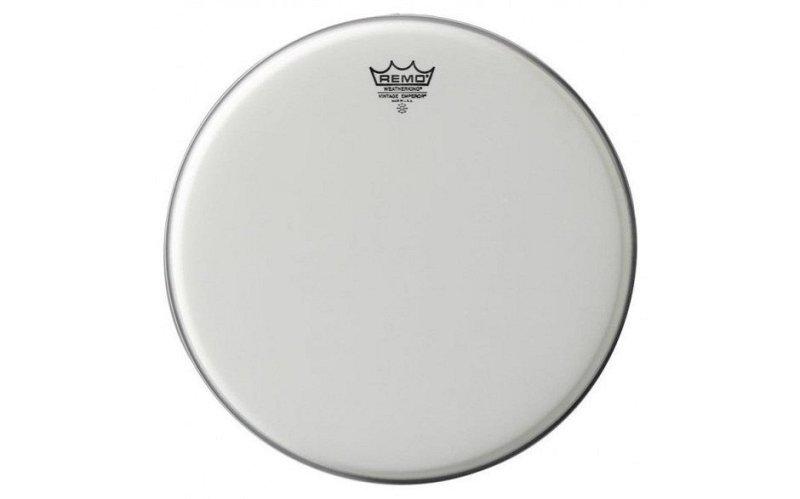 BB-1224-00- EMPEROR®, SMOOTH WHITE™, 24` Diameter фото