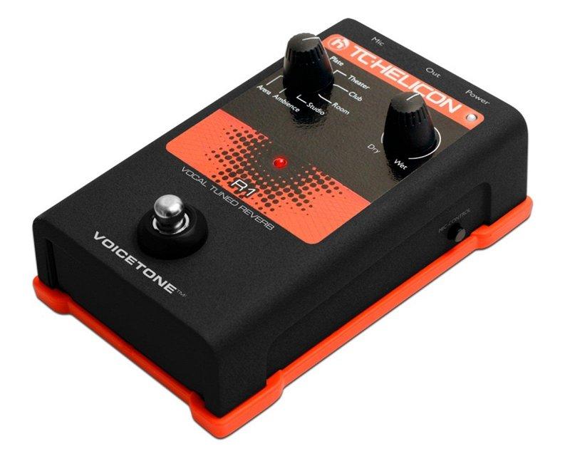 VoiceTone R1