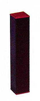 ST4-BC8 Шейкер металлический, 210мм