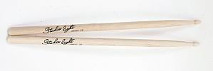 SL2BW Studio Light 2В Барабанные палочки, деревянный наконечник