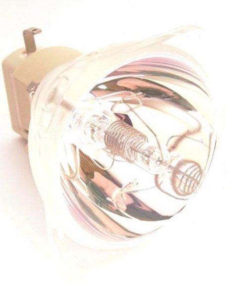 LB230-Lamp Лампа 7R Osram для моторизированной световой `головы.
