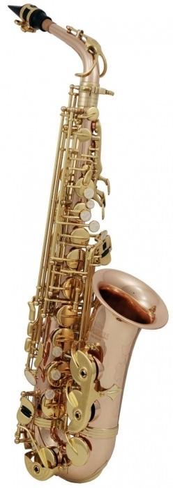 AS-202G Eb альт саксофон