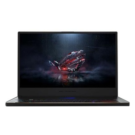 ASUS ROG ZEPHYRUS S GX701GV-EV016T 17.3`FHD 144HZ/I7-8750H/16GB/1TB SSD/RTX 2060/WINDOWS 10 HOME