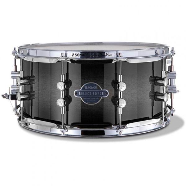 17314864 SEF 11 1455 SDW 13113 Select Force Малый барабан 14`` x 5,5.