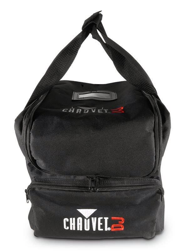 CHS40 VIP Gear Bag