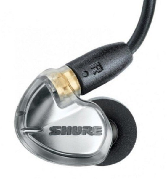 SHURE SE425-V-RIGHT